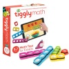 Tiggly Maths - Educational Tool for Tablets