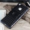 ArmourDillo Huawei P9 Lite Protective Case - Black