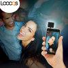 Loooqs Universal Smartphone LED Flash Light