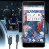 Olixar High Power OnePlus 3 KFZ Ladegerät