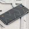 STIL Kaiser II iPhone 7 Plus Case - Micro Titan