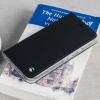 Krusell Malmo Google Pixel Folio Case Tasche in Schwarz