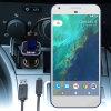 Olixar High Power Google Pixel KFZ Ladegerät