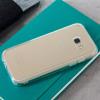 Rearth Ringke Fusion Samsung Galaxy A5 2017 Case - Clear