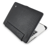 Vaja Suit Genuine Handcrafted Leather MacBook Pro Retina 13 Case