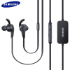 Official Samsung Noise Cancelling In-Ear Headphones w/ Mic & Remote