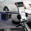 Olixar DriveTime OnePlus 3T / 3 Kfz Halter & Lade Pack