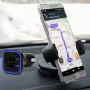 Olixar DriveTime Huawei Mate 9 Lite Kfz Halter & Lade Pack