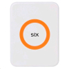 STK Qtouch Qi Wireless Charging Pad