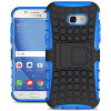 Olixar ArmourDillo Samsung Galaxy A5 2017 Tough Case - Blue