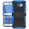 Olixar ArmourDillo Samsung Galaxy A5 2017  Hülle in Blau