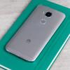 Olixar Ultra-Thin Huawei G8 Case - 100% Clear