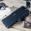 Olixar ArmourDillo Huawei P10 Protective Case - Black