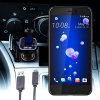 Olixar High Power HTC U11 Car Charger