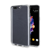 Olixar FlexiShield OnePlus 5 Gel Case - 100% Clear