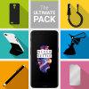 Das ultimative OnePlus 5 Zubehörpaket