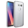 Olixar Ultra-Thin LG V30 Case - 100% Clear