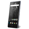 Official BlackBerry Motion Screen Protector