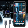 Olixar High Power Google Pixel 2 XL Car Charger