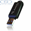 Bayalink Liberty Key For BlackBerry Phones