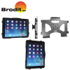 Brodit Passive Holder with Tilt Swivel - iPad Air