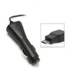 Car Charger - Amazon Kindle
