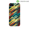 Create and Case iPhone 5S / 5 Hardcase - 80's Sweater