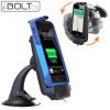 iBOLT iProDock 5 Active Vehicle Dock for iPhone 5S / 5C / 5