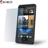 InvisibleSHIELD Full Body Protector for HTC One M7