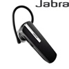 Jabra BT2080 Bluetooth Headset