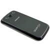 Metal Replacement Back for Samsung Galaxy S3 - Gun Metal