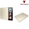 Piel Frama Unipur iPad Mini 3 / 2 / 1 Pouch - Cream