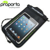 Proporta BeachBuoy iPad Mini 3 / 2 / 1 Waterproof Case