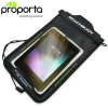 "Proporta BeachBuoy Waterproof Case for Google Nexus 7 / 7"" Tablets"