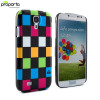 Proporta Case for Samsung Galaxy S4 Mini - Quiksilver - Echo Beach