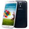 Sim Free Samsung Galaxy S4 - Black Mist - 16Gb