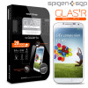 Spigen SGP Galaxy S4 GLAS.tR SLIM Tempered Glass Screen Protector