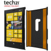 Tech21 Impact Snap for Nokia Lumia 920 - Black