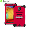 Trident Kraken AMS Case for Samsung Galaxy Note 3 - Red