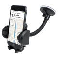 4Arm Universal Smartphone Windscreen In Car Holder