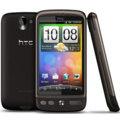 Sim Free HTC Desire
