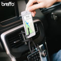 Breffo Spiderpodium Flexible Grip Universal Car Holder & Desk Stand