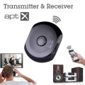 Récepteur de musique universel Bluetooth Avantree Saturn