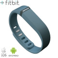 Braccialetto Wireless per il fitness Fitbit Flex - Slate