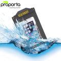 Housse Proporta Waterproof Smartphones de 5 pouces