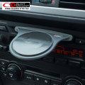CD Slot Mount Universal Kfz Halter