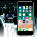 Olixar High Power iPhone 6S Plus med Lightning - Billaddare