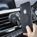 Olixar Magnetic Vent Mount Universal Smartphone Car Holder