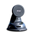 Olixar Magnetic Windshield & Dash Mount Universal Car Holder