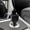 Olixar 3.1A High Power USB-C Car Charger